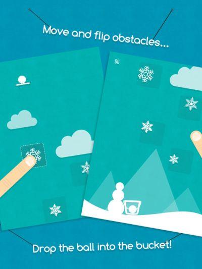 drop flip seasons tips