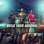 Gangstar New Orleans Tips, Cheats & Strategy Guide: 13 Hints You Need to Know