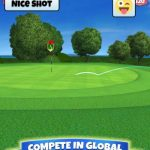 Golf Clash Cheats, Tips & Tricks: 5 Hints to Beat More Players