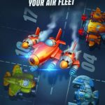 HAWK: Freedom Squadron Cheats, Tips & Tricks: 5 Hints to Get a High Score