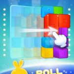 Jelly Cube Tips, Cheats & Strategy Guide for Solving More Puzzles