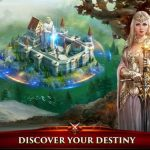 King of Avalon: Excalibur War Guide: 3 Tips, Cheats & Tricks You Need to Know