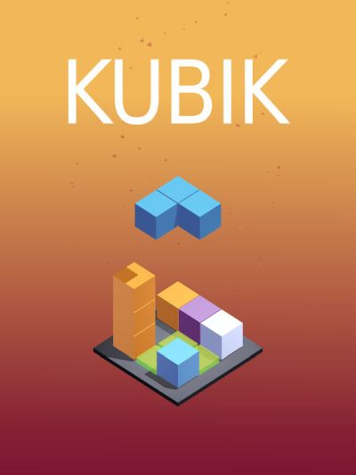 kubik high score