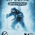 Lifeline: Whiteout Cheats, Tips & Tricks: 4 Hints You Need to Know