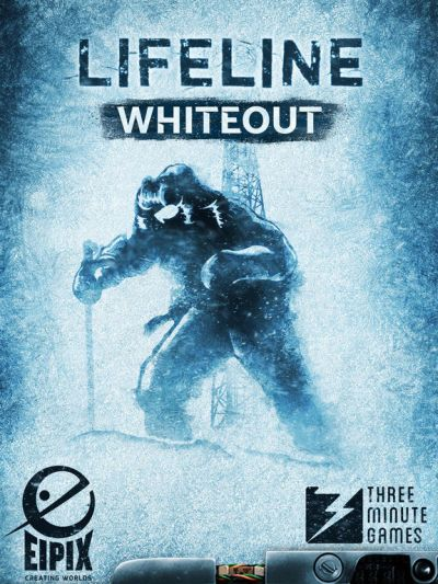 lifeline whiteout cheats