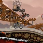 Mad Road: Apocalypse Moto Race Guide: 6 Tips, Cheats & Hints You Need to Know