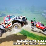 Monster Trucks Racing Tips, Cheats & Tricks: 4 Ways to Win More Races and Unlock New Trucks