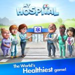 My Hospital (iOS) Tips, Cheats & Strategy Guide: 9 Hints You Need to Know