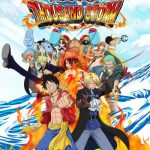 One Piece Thousand Storm Cheats, Tips & Strategy Guide: 6 Hints You Need to Know