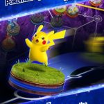 Pokémon Duel Tips, Cheats & Strategy Guide: Your One-Stop Guide for Winning Duels, Collecting Pokémon and More