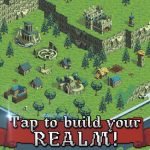 Realm Grinder Tips, Cheats & Strategy Guide for Maximizing Your Earnings