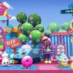Shopkins World Guide: 3 Tips, Cheats & Tricks to Become the Ultimate Shoppie