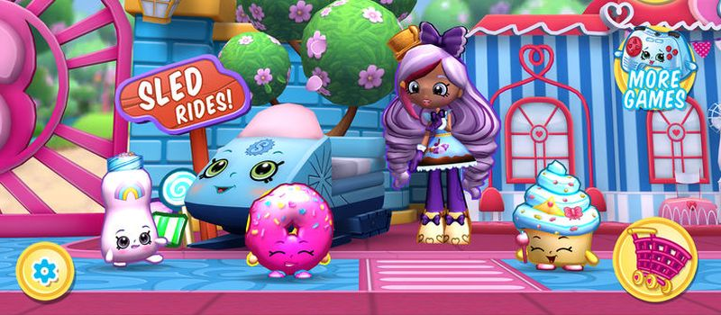 shopkins world cheats