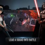 Star Wars: Force Arena Tips, Cheats & Strategy Guide for Deck Building and Winning More Battles