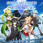 Sword Art Online: Memory Defrag Cheats, Tips & Guide: 4 Hints You Need to Know