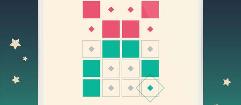 symmetria cheats