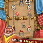 Tribal Mania Guide: 3 Tips, Cheats & Tricks to Become the Ultimate Chieftain