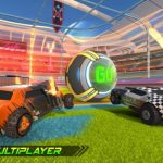 Turbo League Cheats, Tips & Strategy Guide: 5 Hints You Need to Know