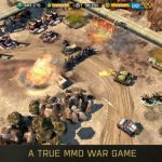 War Commander: Rogue Assault Tips, Cheats & Strategy Guide to Defeat Your Enemies