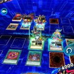 Yu-Gi-Oh! Duel Links Tips, Cheats & Strategy Guide: 6 Hints You Need to Know