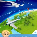 Aviation Empire Platinum Cheats, Tips & Guide for Sound Airline Management