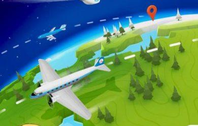 aviation empire platinum guide