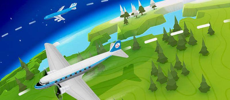 aviation empire platinum tips