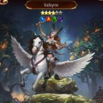 Creature Quest Cheats, Tips & Tricks: 7 Hints You Need to Know