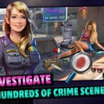 Criminal Case: Pacific Bay Tips, Cheats & Guide for Solving More Cases