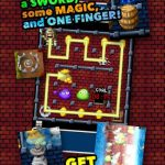 Dandy Dungeon Tips, Cheats & Strategy Guide: 6 Hints You Should Know