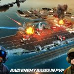 Drone 2 Air Assault Tips, Cheats & Tricks: 6 Hints Every Player Should Know