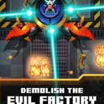 Evil Factory Tips, Cheats & Strategy Guide: 6 Hints to Beat the Evil Kraken Group