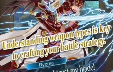 fire emblem heroes guide