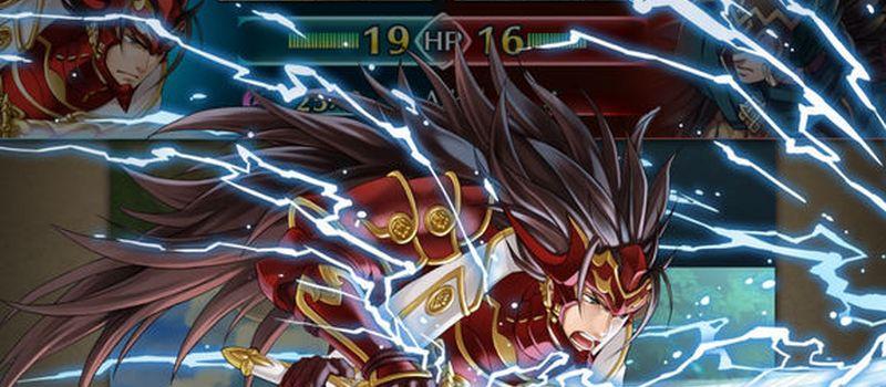 fire emblem heroes tips