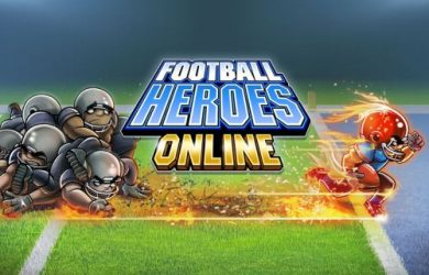 football heroes online cheats