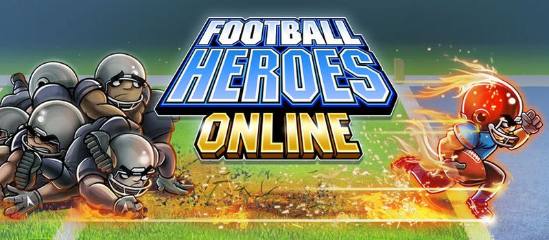 football heroes online tips