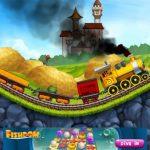 Fun Kids Train Racing Tips, Tricks & Guide to Master the Game