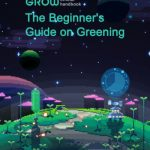 Green the Planet 2 Cheats, Tips & Tricks: 5 Ways to Master the Art of Green Style
