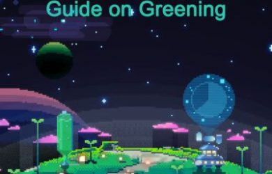 green the planet 2 cheats