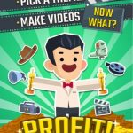 Hollywood Billionaire Tips, Cheats & Tricks: The Ultimate Guide