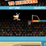 Mascot Dunks Cheats, Tips & Tricks: 6 Hints to Nail Perfect Landings and Unlock Characters