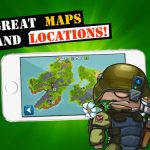 Modern Islands Defense Cheats, Tips & Guide: 4 Hints You Need to Know