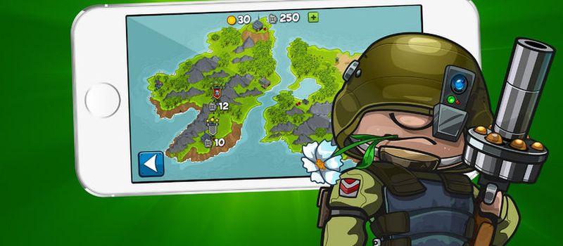 modern islands defense guide