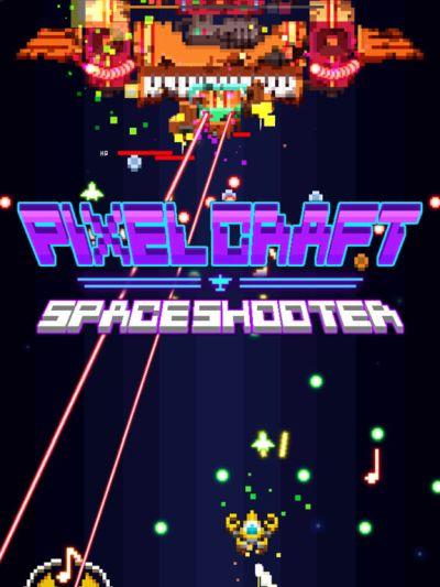 pixel craft shooter tips