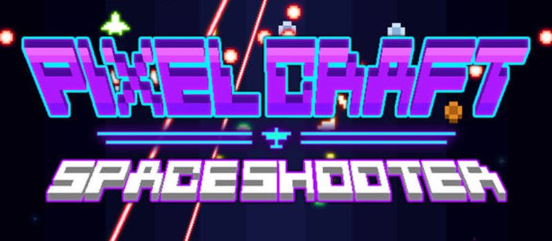 pixel craft space shooter cheats