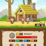 Postknight Tips, Cheats, Tricks: 5 Hints You Should Know