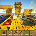 Raft Survival Simulator Tips, Cheats, Tricks & Hints to Help You Survive Longer