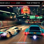 CSR Racing 2 Guide & Tricks: How to Get More Gold and Keys