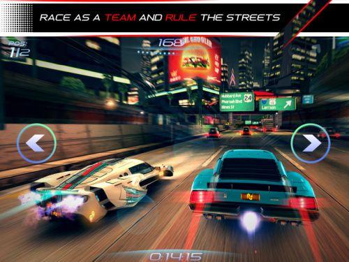 rival gears racing cheats