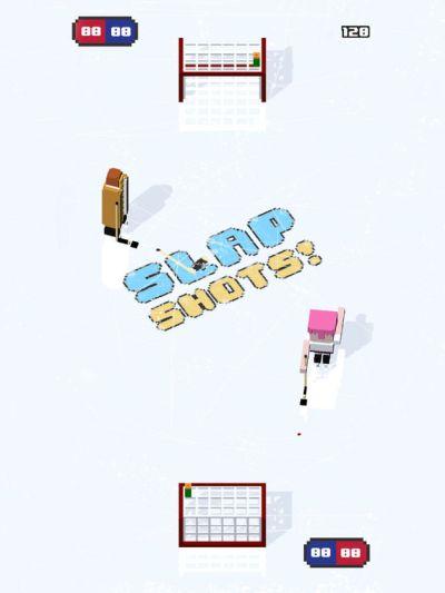 slap shots cheats